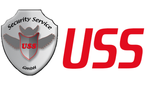 USS Security Service